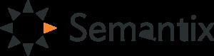 Tłumacz techniczny współpraca logo firmy Semantix