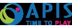 Tłumacz techniczny współpraca logo firmy Apis